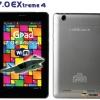เปลี่ยนทัชสกรีน Gpad Extream4