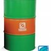 น้ำมันไฮดรอลิค บางจาก Hydraulic AW 32, 37, 46, 68, 100