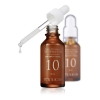 It's Skin Power 10 Formula YE Effector with Yeast Extract