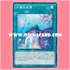 CPD1-JP043 : Aquarium Set (Common)