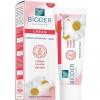 Bioder Bio Epilation cream (ครีมกำจัดขนและทำให้ขนร่วง)