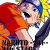 Naruto 4th Stage Vol. 53-65 : นารูโตะนินจาจอมคาถา สเตจที่ 4 แผ่นที่ 53-65 (จบซีซั่น 4) (มาสเตอร์ 13 แผ่นจบ + แถมปกฟรี)