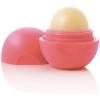 Eos Summer Fruit Lip Balm, 0.25 oz - Lip มันของแท้จาก EOS