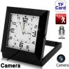 กล้องแอบถ่าย แบบนาฬิกา 1280x960
