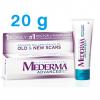 Mederma Advanced Scar Gel from USA- เจลรักษาแผลเป็น mederma จาก usa ขนาด 20 กรัม -ขนาดกลาง mederma ราคาพิเศษ Mederma Advanced Scar Gel from USA- เจลรักษาแผลเป็น mederma จาก usa ขนาด 20 กรัม -ขนาดกลาง mederma ราคาพิเศษ