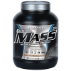 Dymatize Elite Mass Gainer Double Chocolate 10lbs