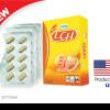 BioPlus L.C.H. 3L Plus 30 capsules