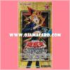 Duelist Road - Piece of Memory - Side : Yugi Muto [15AX-JPM] - Booster Box (JA Ver.)