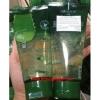 แพคคู่ The Saem Jeju Fresh Aloe Soothing Gel 95% ปริมาณ 120 ml. เจลว่านหางจระเข้ออแกนิก95% จำนวน 2 ชิ้น