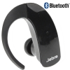 Jabra หูฟัง Bluetooth (Black) T820