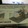 Injection Machine