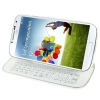 Case + Keyboard Bluetooth Samsung GALAXY S4 IV (i9500)
