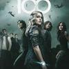 The 100 Season 1 / เดอะ 100 ฝ่าโลกมฤตยู ปี 1 (DVD มาสเตอร์ 3 แผ่นจบ+แถมปกฟรี)