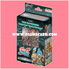 Booster Deck 5 : Break to the Future (BFT-BT05-2) ภาค 1 ชุดที่ 10