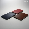 Zenus Avoc : Nuovo Diary Stand Cover Case for Samsung Galaxy Note 10.1 (2014 Edition)