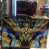 Unicorn Gundam 03 Phenex [Daban] PG+ชุดไฟLED
