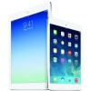 เปลี่ยนทัชสกรีน iPad Air