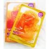 East-skin Herbal Moisture Honey