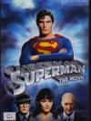 Superman (1978) / ซูเปอร์แมน ภาค 1