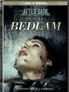 After Dark Original : Bedlam