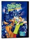 Scooby - Doo Original Mysteries