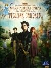 Miss Peregrine's Home For Peculiar Children / บ้านเพริกริน เด็กสุดมหัศจรรย์