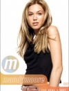 Mandy Moore The Real Story