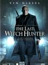 The Last Witch Hunter / เพชรฆาตแม่มด