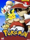 Pokemon Part 7 : โปเกมอน ปี 7 (พากย์ไทย 3 แผ่นจบ)