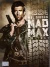 Mad Max Trilogy /แมดแม็กซ์ ไตรภาค (ฉบับพิเศษ) (บรรยายไทยเท่านั้น)
