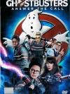 Ghostbusters 3 / บริษัทกำจัดผี 3