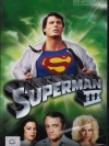 Superman 3 (1983) / ซูเปอร์แมน ภาค 3