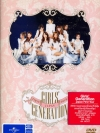 Girls Generation : First Japan Tour
