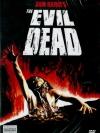Evil Dead : ผีอมตะ