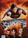 Superman 2 (1980) / ซูเปอร์แมน ภาค 2