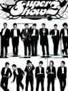 Super Junior : The 2nd Asia Tour - Super Show 2 (2 แผ่นจบ)