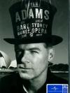 Bryan Adams : Live at Sydney Opera House