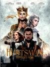 The Huntsman Winter's War / พรานป่าและราชินีน้ำแข็ง