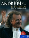 Andre Rieu : Andre and Friends - Live In Masstricht