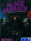 Black Sabath : Black Sabath Live Gathered In Their Masses