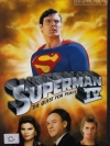 Superman 4 : The Quest for Peace (1987) / ซูเปอร์แมน ภาค 4