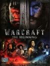 Warcraft : The Beginning / วอร์คราฟต์ กำเนิดศึกสองพิภพ