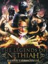 The Legends Of Nethiah / ศึกอภินิหารดินแดนอัศจรรย์