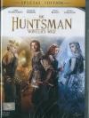 The Huntsman Winter's War (EXTENDED CUT) / พรานป่าและราชินีน้ำแข็ง