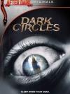 After Dark Original : Dark Circles
