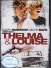 Thelma & Louise / มีมั่งไหมผู้ชายดีๆ สักคน