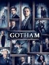 Gotham Season 3 / อัศวินรัตติกาลเปิดตำนานเมืองค้างคาว ปี 3 (พากย์ไทย 5 แผ่นจบ+แถมปกฟรี)