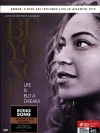 Beyonce: Life Is But A Dream (2 แผ่นจบ)