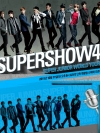 Super Junior World Tour Super Show 4 in OSAKA