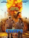 Chips (2017) / ชิปส์ ฉลามบก